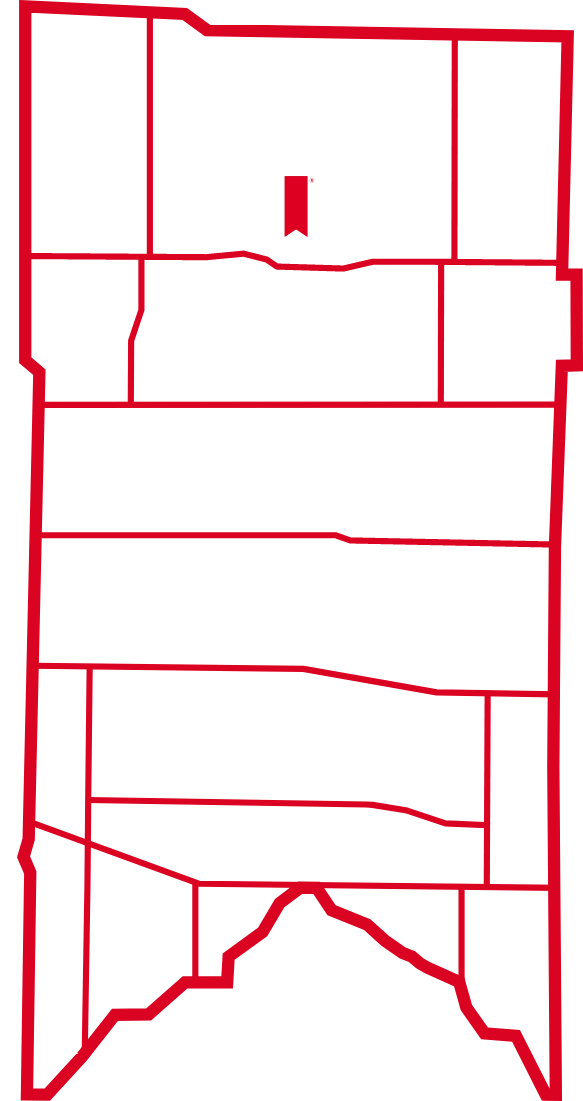 https://www.ultranightrun.ca/wp-content/themes/nightrun2021/images/unr_main_en.png
